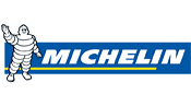 Michelin Group